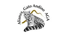 Andean Logo